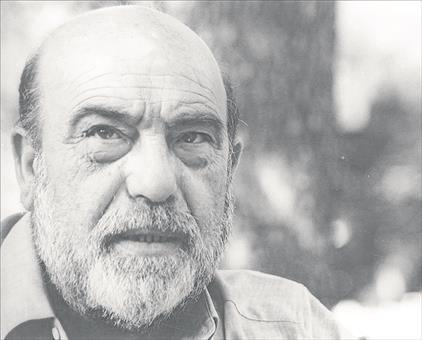 Sebastian Cuevas