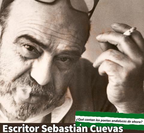 ¿Que cantan los poetas andaluces de ahora?